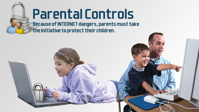 Parental-Controls1 (1)