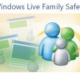 Memasang Parental Controls pada Windows 7 (Tutorial Dasar)